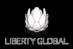 liberty global upc-logo