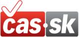 logo_cas